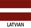 Latvian version