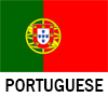 Portuguese version